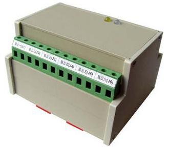 水泵自动启停控制|水泵自动抽水控制|无线传感器|无线